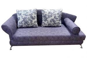 Диван Тахта - Мебельная фабрика «Барокко»