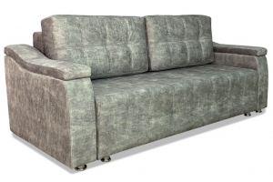 Диван тик-так Миндаль-13 - Мебельная фабрика «Миндаль»