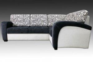 Диван угловой Мартин - Мебельная фабрика «Мондо»
