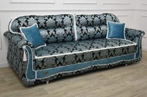 Диван Валерия 7 - Мебельная фабрика «ЮлЯна»