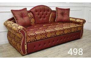 Диван Венеция 3 - Мебельная фабрика «ЮлЯна»