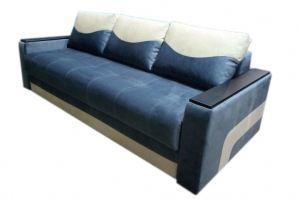 Диван Верона 3 прямой - Мебельная фабрика «Сапсан»