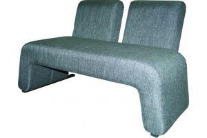 Дизайн диван 90 - Мебельная фабрика «Мега-Проект»