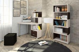 Офисная мебель 1 - Мебельная фабрика «МЭРДЭС»
