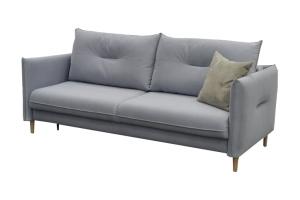 Двухместный диван Сканди - Мебельная фабрика «Виконт»