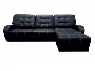 Монреаль угловой диван - Мебельная фабрика «Avion»