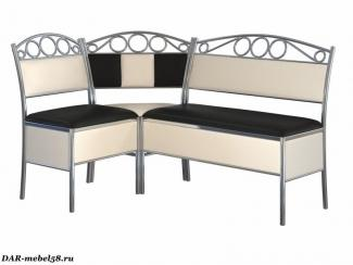 Кухонный угол 5 - Мебельная фабрика «Д.А.Р. Мебель»