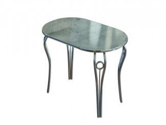 Стол 11 - Мебельная фабрика «Д.А.Р. Мебель»