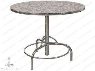 Стол обеденный Трио - Мебельная фабрика «Classen»