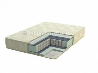Матрац Soft СП-06 - Мебельная фабрика «Элна»