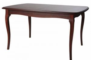 Стол Аркос 3 - Мебельная фабрика «Декор Классик»