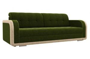 Еврокнижка диван Марсель - Мебельная фабрика «Мебелико»