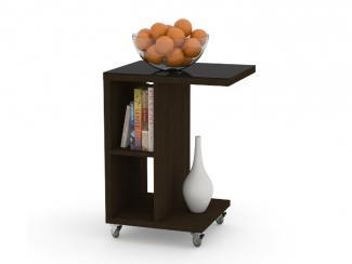 Стол журнальный Leset 741 - Мебельная фабрика «Мебель Импэкс»