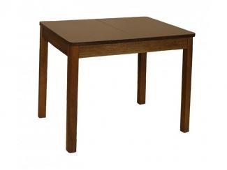 Стол обеденный Персей 14 (арт. ЭПР-14) - Мебельная фабрика «Салем»