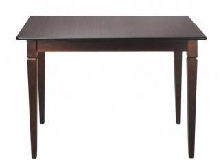 Стол Аркос 6 - Мебельная фабрика «Декор Классик»