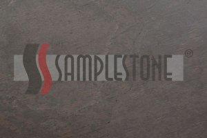 Фасад мебельный глухой Multicolor - Оптовый поставщик комплектующих «Сэмпл Стоун»