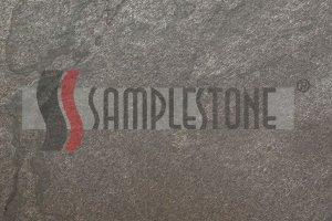 Фасад мебельный глухой Silver Shine - Оптовый поставщик комплектующих «Сэмпл Стоун»