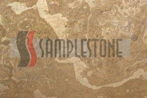 Фасад мебельный глухой Tan - Оптовый поставщик комплектующих «Сэмпл Стоун»