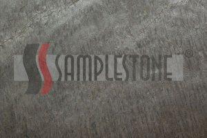 Фасад мебельный глухой Ocean Green - Оптовый поставщик комплектующих «Сэмпл Стоун»
