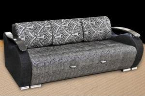 Диван прямой Фаворит 3 - Мебельная фабрика «Фаворит»