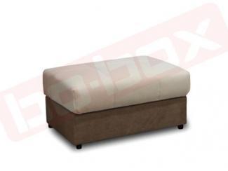 Пуф Омега - Мебельная фабрика «Bo-Box»