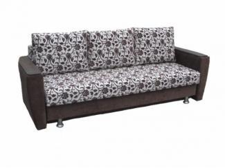 Прямой диван Рио - Мебельная фабрика «Пан Диван»