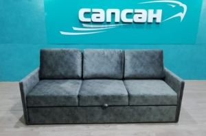 Диван Галакси мини - Мебельная фабрика «Сапсан»