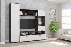 Гостиная Софи - Мебельная фабрика «Зарон»