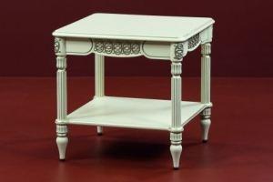 Журнальный стол Грация 12 - Мебельная фабрика «Юта»