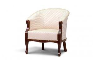Кресло Холл-1 - Мебельная фабрика «Маск»