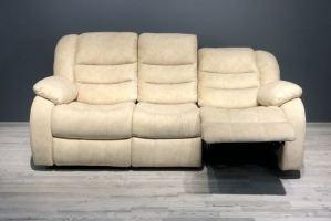 Диван прямой Инфинити - Мебельная фабрика «Полярис»