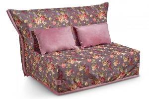 Диван Инфинити А 140 - Мебельная фабрика «Союз мебель»