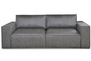 Диван прямой Бали 2 - Мебельная фабрика «Боно»