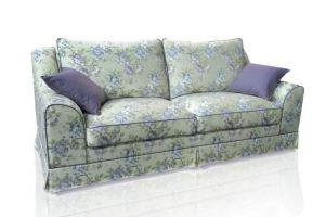 диван Грета 3-х местный - Мебельная фабрика «ИСТЕЛИО»