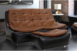 Комплект Дипломат - Мебельная фабрика «Эвальд»