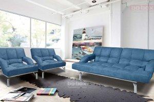 Комплект мебели Фэнтази 2 - Мебельная фабрика «Bo-Box»