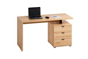 Компьютерный стол 10 - Мебельная фабрика «Фиеста-мебель»