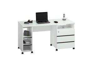 Компьютерный стол 11 - Мебельная фабрика «Фиеста-мебель»