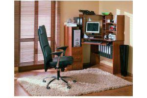 Компьютерный стол 5 - Мебельная фабрика «Фиеста-мебель»