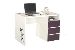 Компьютерный стол 9 - Мебельная фабрика «Фиеста-мебель»