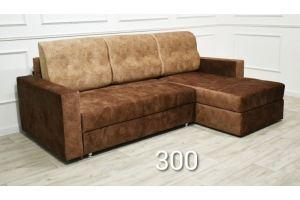 Угловой диван Юляна 12 - Мебельная фабрика «ЮлЯна»