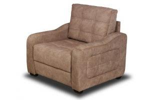 Кресло 1 - Мебельная фабрика «Гармония Уюта»