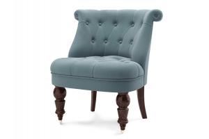 Кресло Basho - Мебельная фабрика «SILVER»