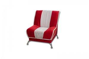 Кресло Бау-хауз - Мебельная фабрика «Магнолия»