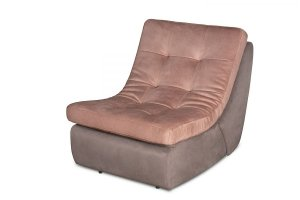 Кресло Benson - Мебельная фабрика «Malitta»