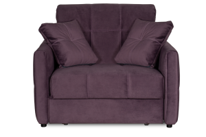 Кресло Bergamo - Мебельная фабрика «Malitta»