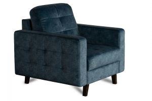 Кресло Bergen - Мебельная фабрика «Malitta»