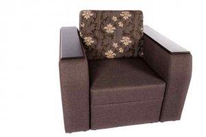 Кресло Бостон - Мебельная фабрика «Мебель-Лайф»
