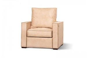 Кресло Бостон с электрореклайнером - Мебельная фабрика «Маск»