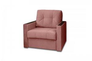 Кресло Честер - Мебельная фабрика «Магнолия»